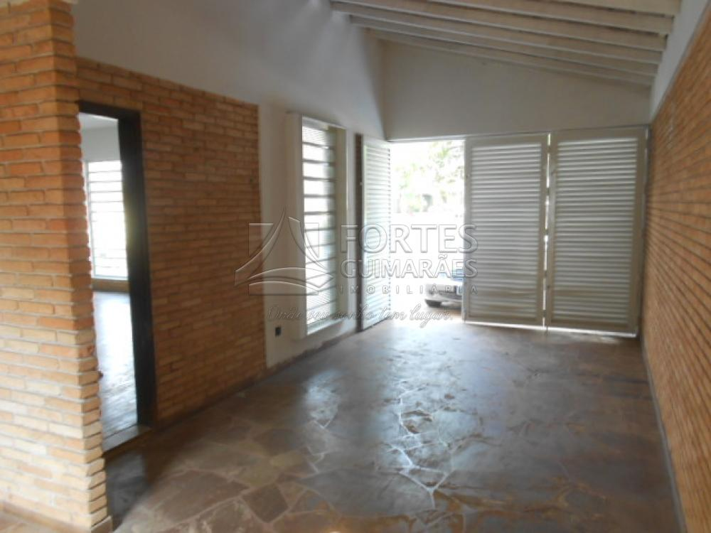 Alugar Comercial / Imóvel Comercial em Ribeirão Preto apenas R$ 3.000,00 - Foto 6