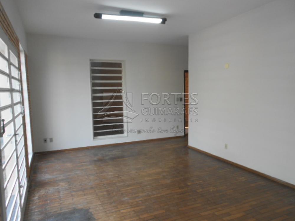Alugar Comercial / Imóvel Comercial em Ribeirão Preto apenas R$ 3.000,00 - Foto 10