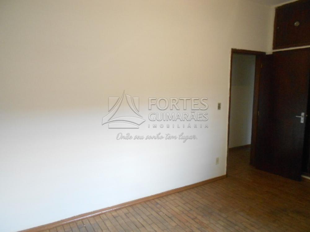 Alugar Comercial / Imóvel Comercial em Ribeirão Preto apenas R$ 3.000,00 - Foto 24