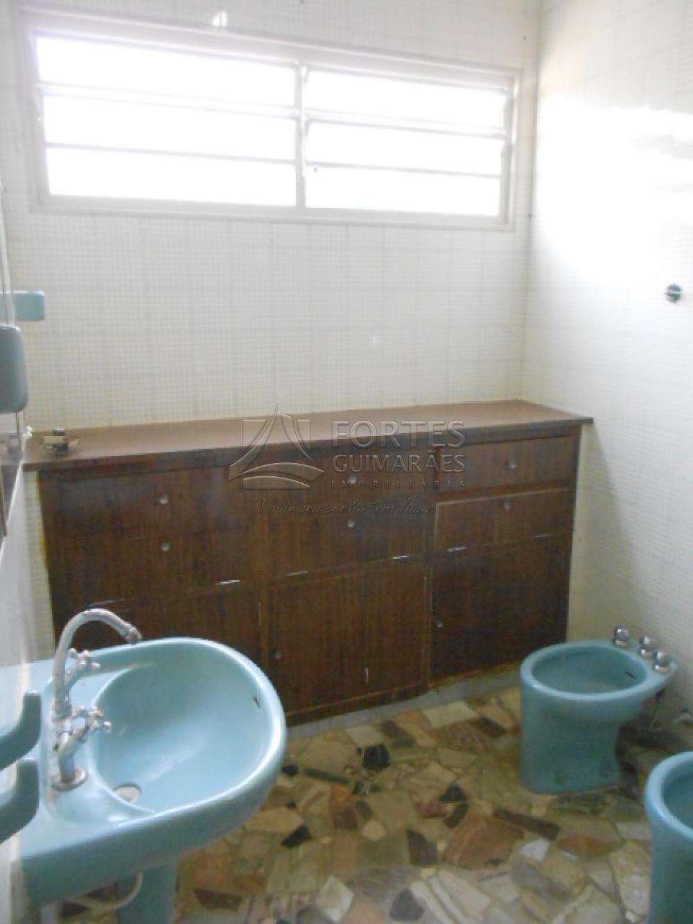 Alugar Comercial / Imóvel Comercial em Ribeirão Preto apenas R$ 3.000,00 - Foto 31