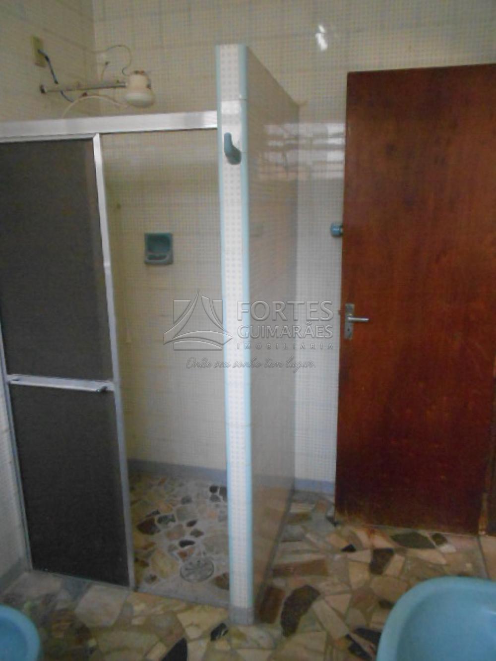 Alugar Comercial / Imóvel Comercial em Ribeirão Preto apenas R$ 3.000,00 - Foto 34
