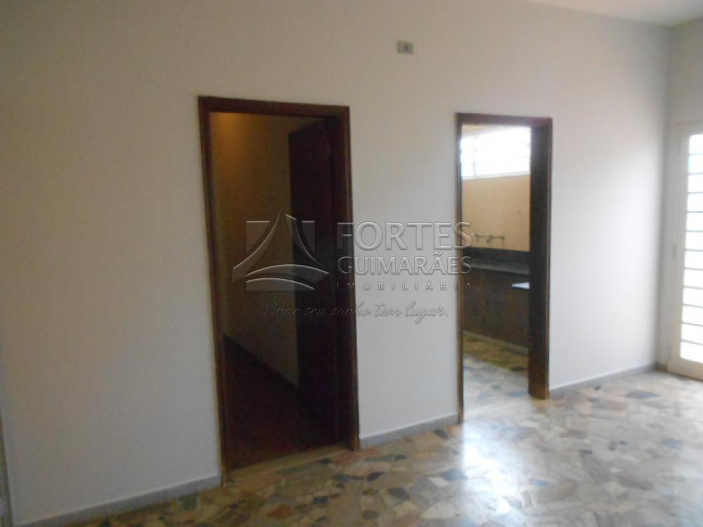 Alugar Comercial / Imóvel Comercial em Ribeirão Preto apenas R$ 3.000,00 - Foto 41