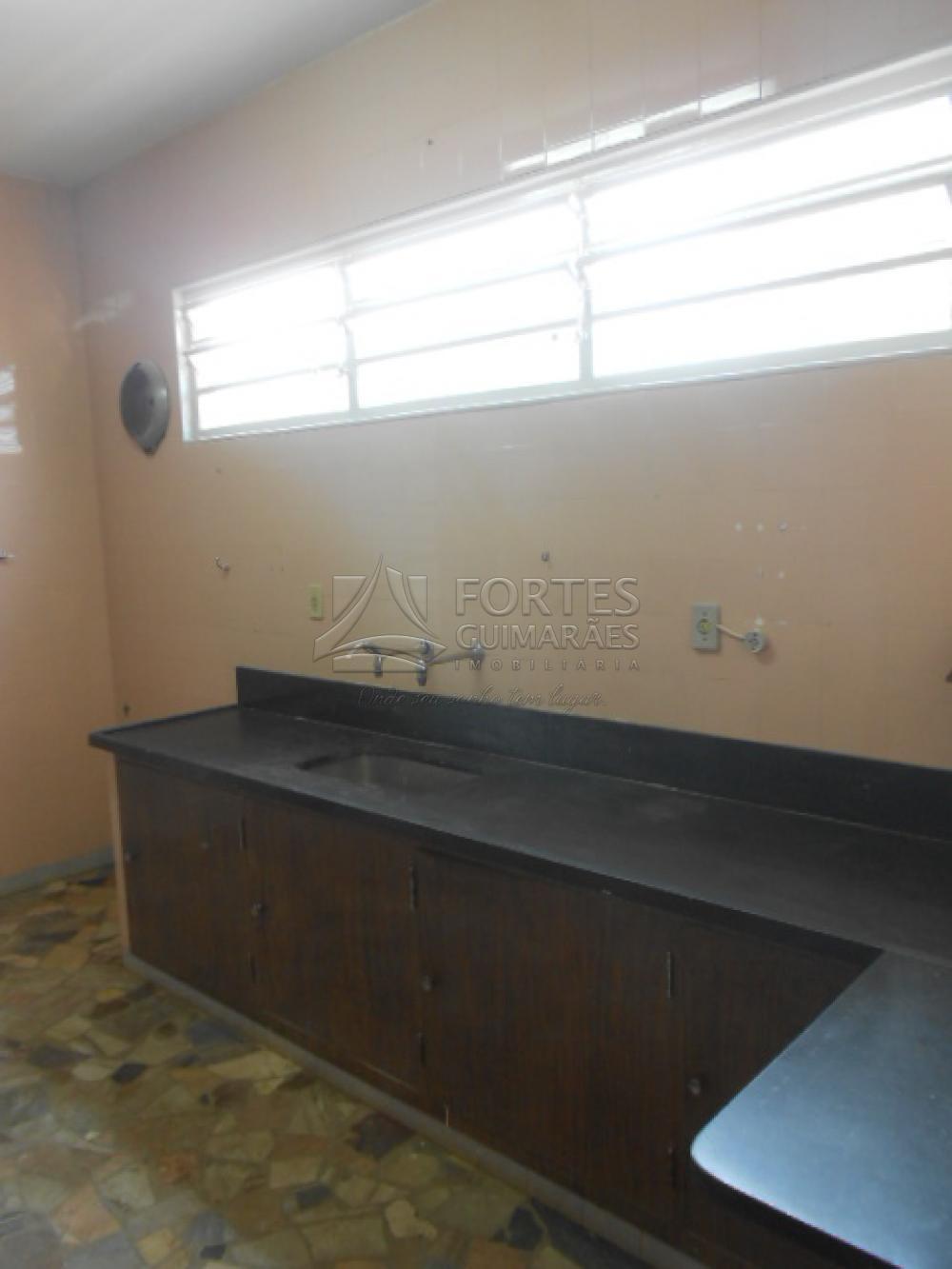 Alugar Comercial / Imóvel Comercial em Ribeirão Preto apenas R$ 3.000,00 - Foto 45