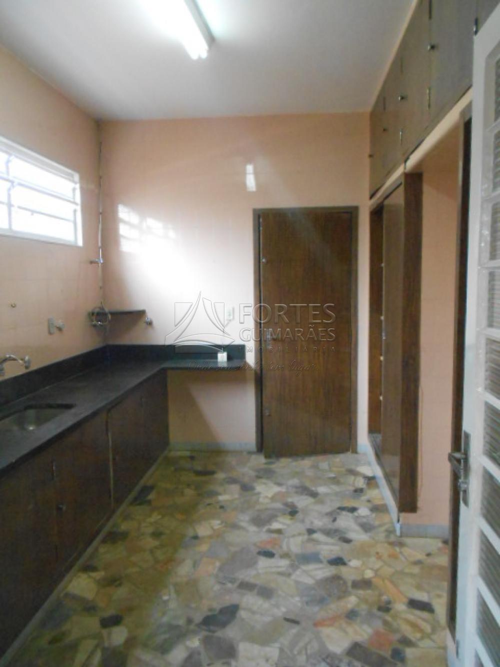 Alugar Comercial / Imóvel Comercial em Ribeirão Preto apenas R$ 3.000,00 - Foto 47