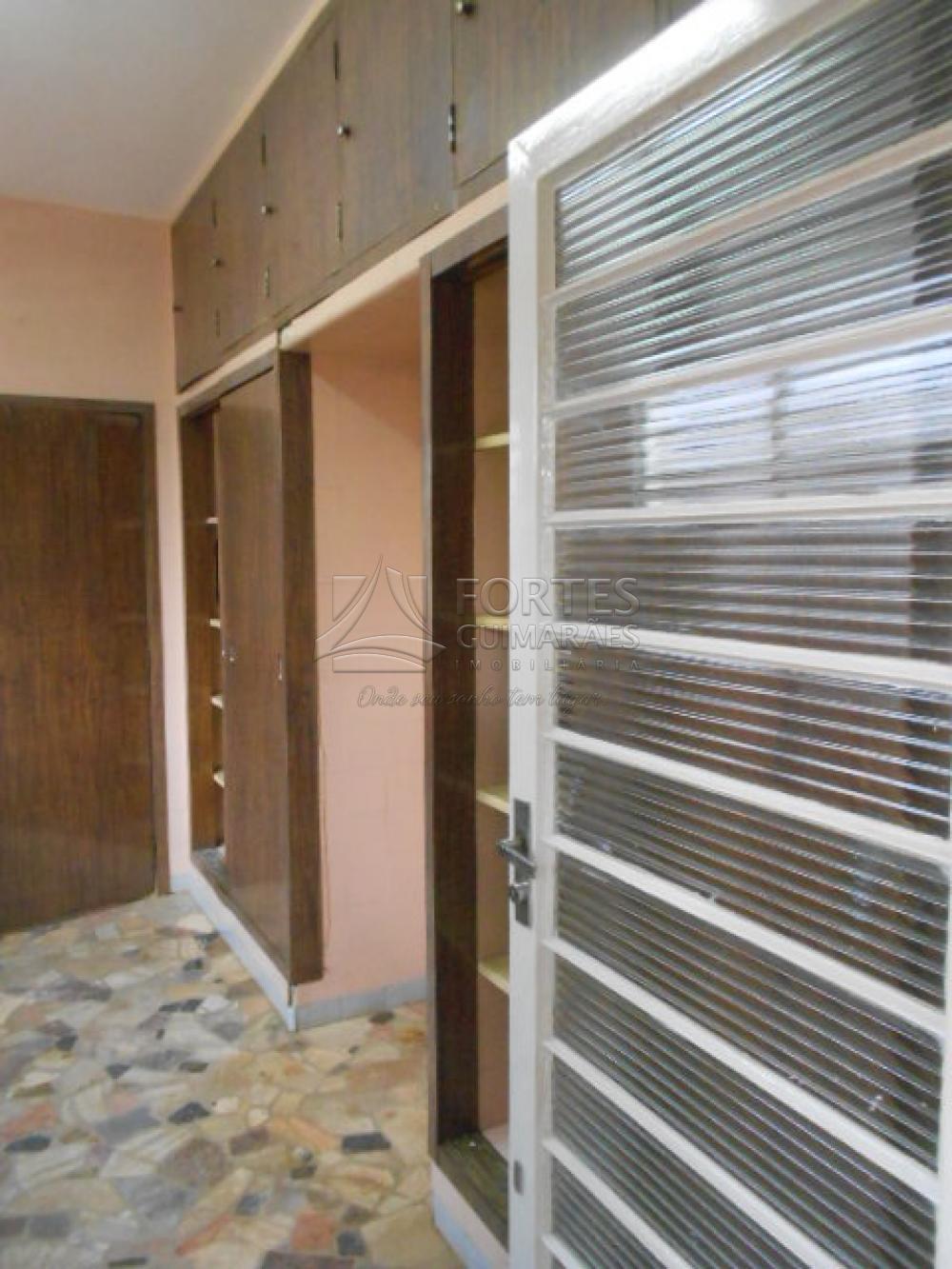 Alugar Comercial / Imóvel Comercial em Ribeirão Preto apenas R$ 3.000,00 - Foto 49