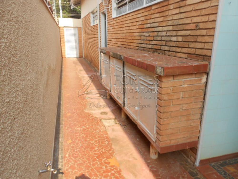 Alugar Comercial / Imóvel Comercial em Ribeirão Preto apenas R$ 3.000,00 - Foto 61