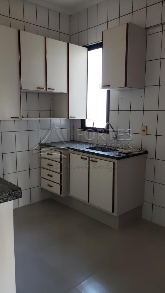 Alugar Apartamentos / Padrão em Ribeirão Preto apenas R$ 900,00 - Foto 4