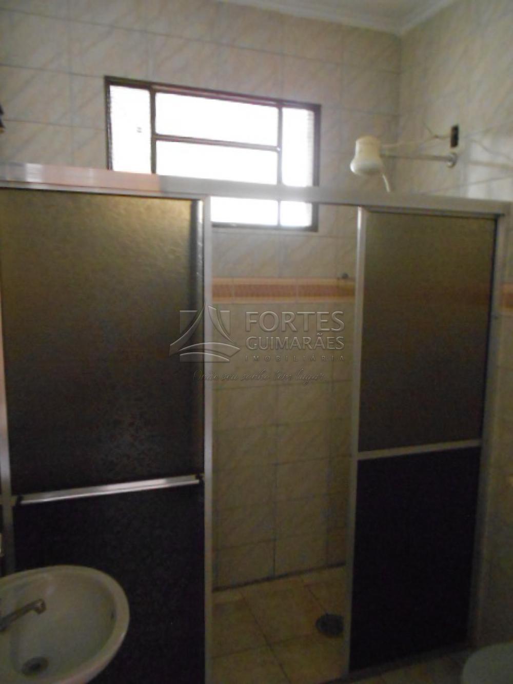 Alugar Casas / Padrão em Ribeirão Preto apenas R$ 950,00 - Foto 16
