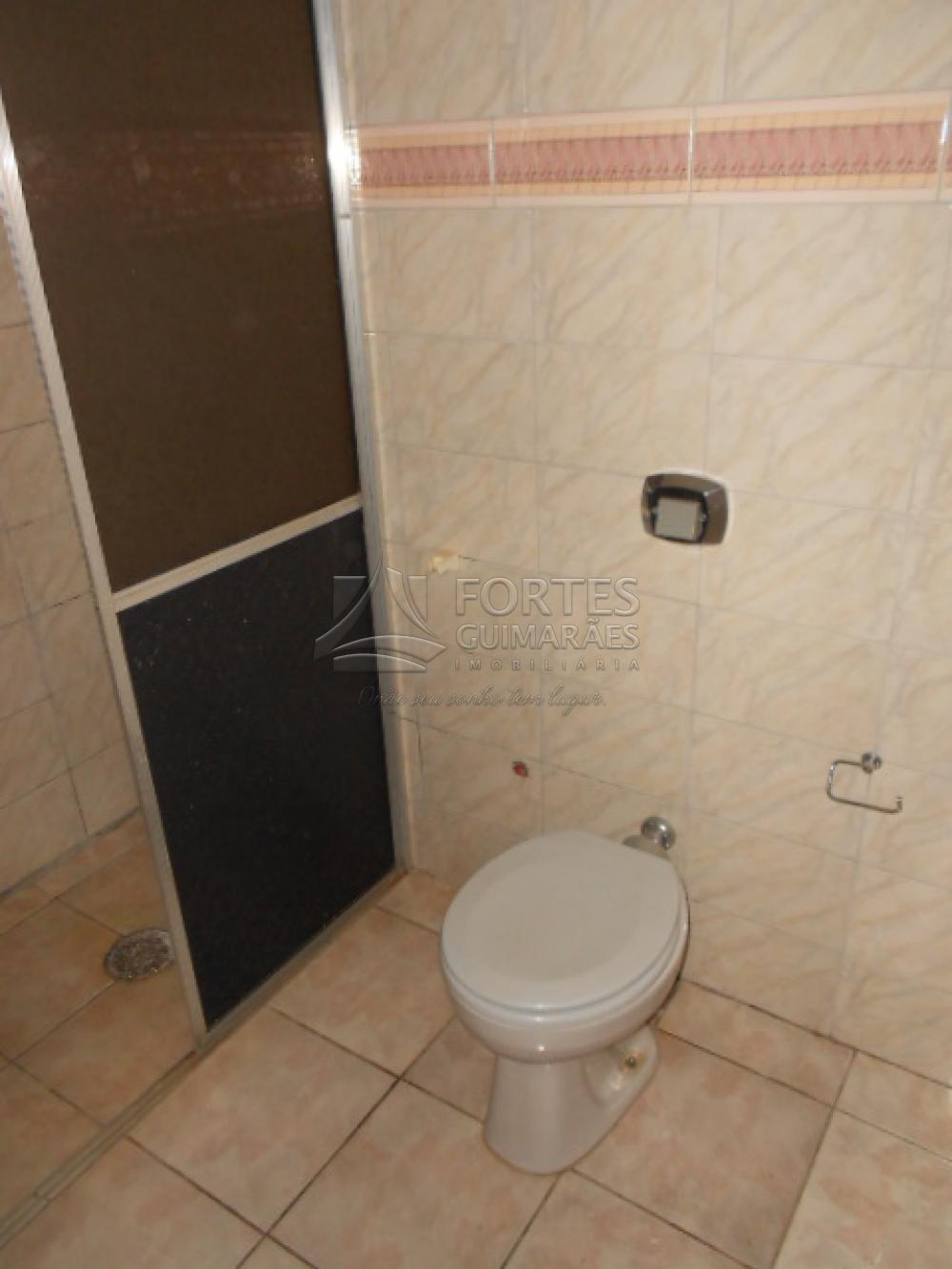 Alugar Casas / Padrão em Ribeirão Preto apenas R$ 950,00 - Foto 17