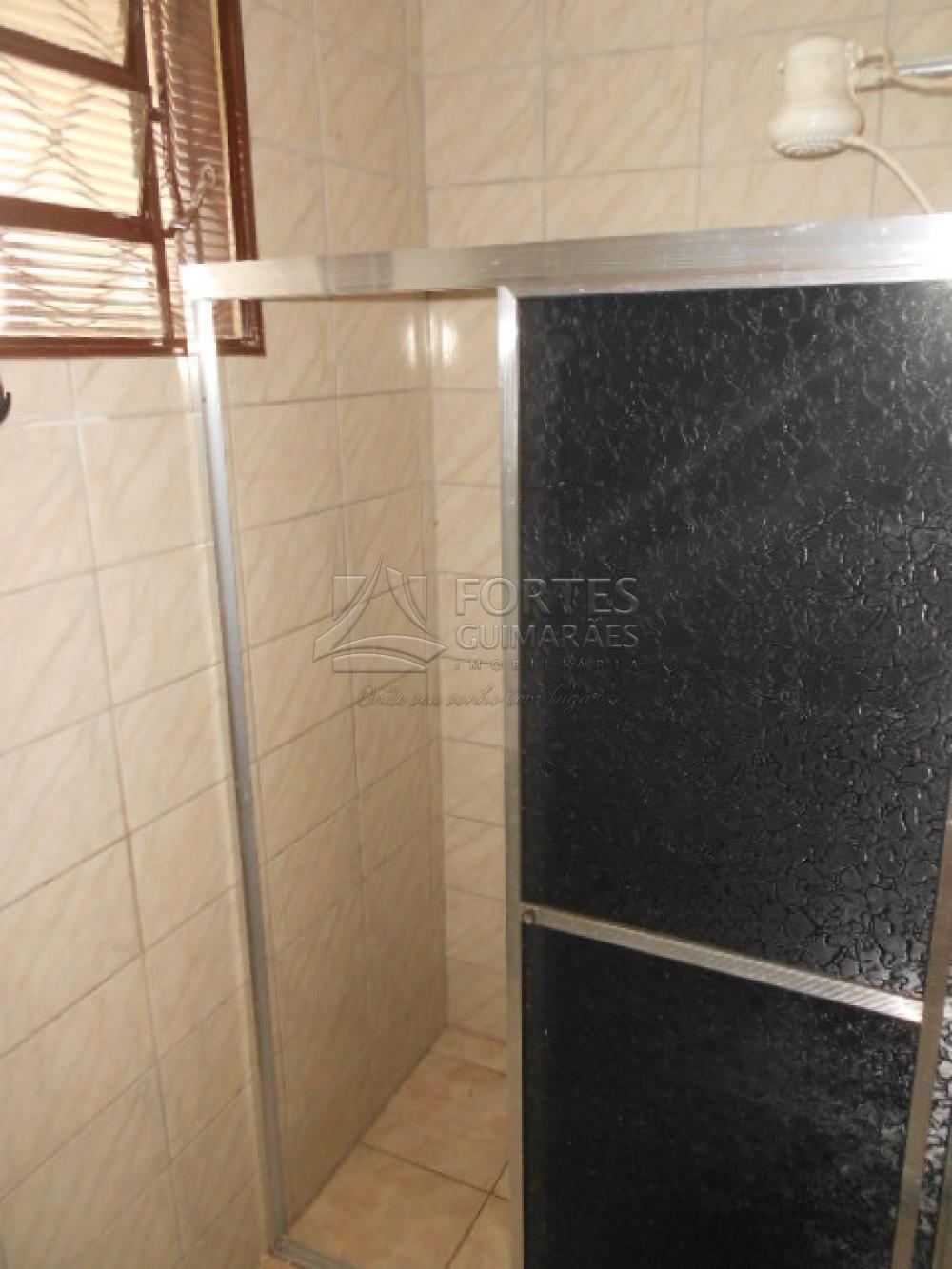 Alugar Casas / Padrão em Ribeirão Preto apenas R$ 950,00 - Foto 21