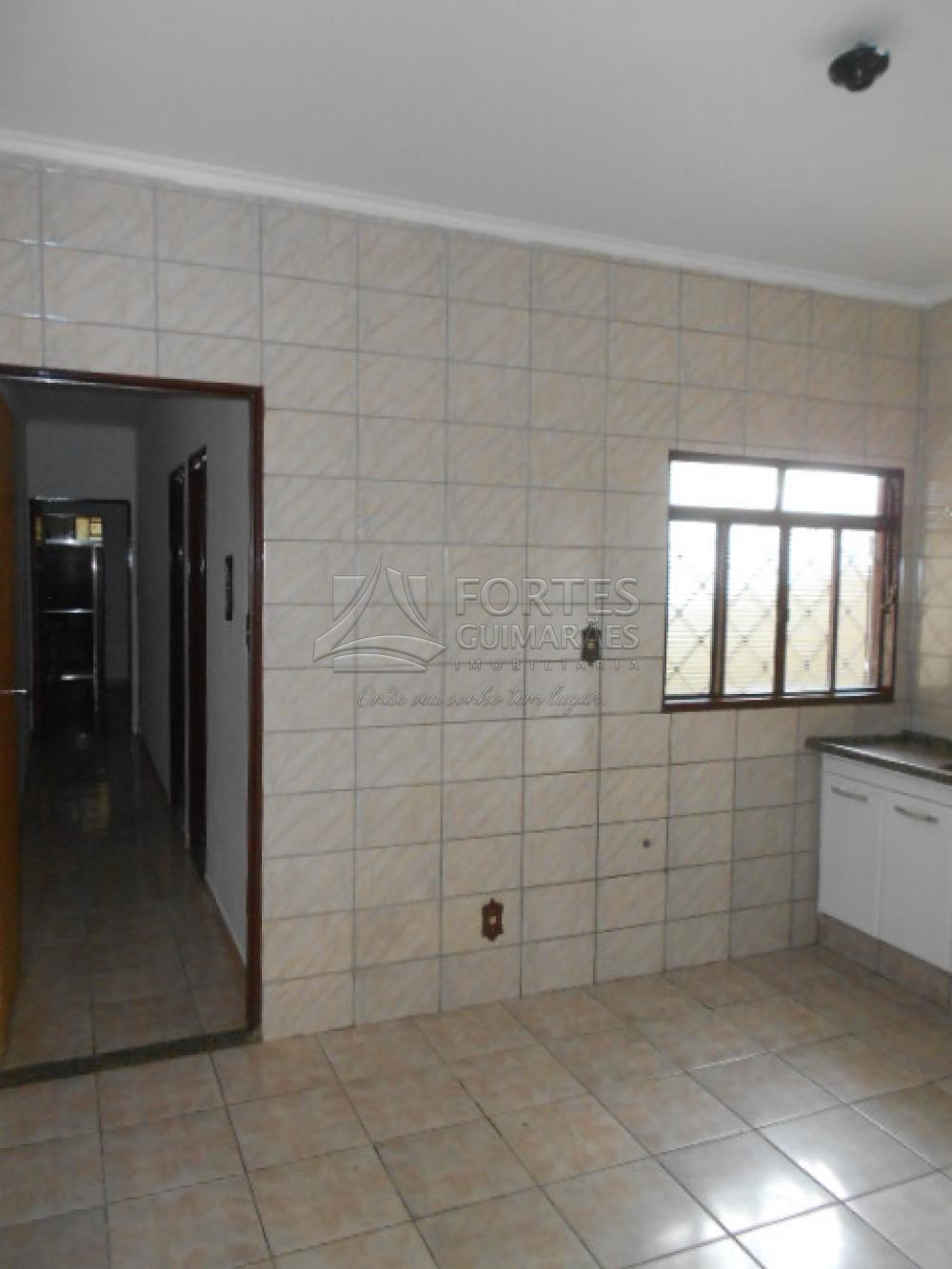 Alugar Casas / Padrão em Ribeirão Preto apenas R$ 950,00 - Foto 22