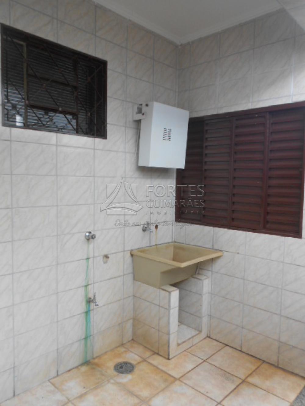 Alugar Casas / Padrão em Ribeirão Preto apenas R$ 950,00 - Foto 25