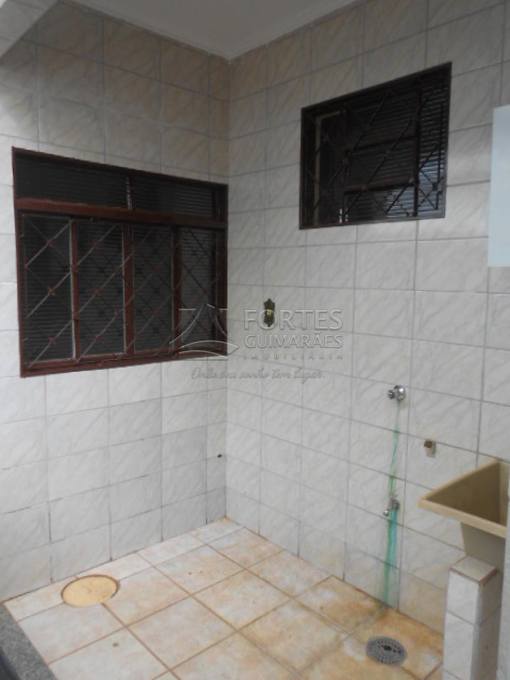Alugar Casas / Padrão em Ribeirão Preto apenas R$ 950,00 - Foto 26