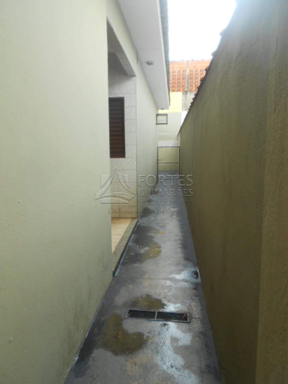 Alugar Casas / Padrão em Ribeirão Preto apenas R$ 950,00 - Foto 28