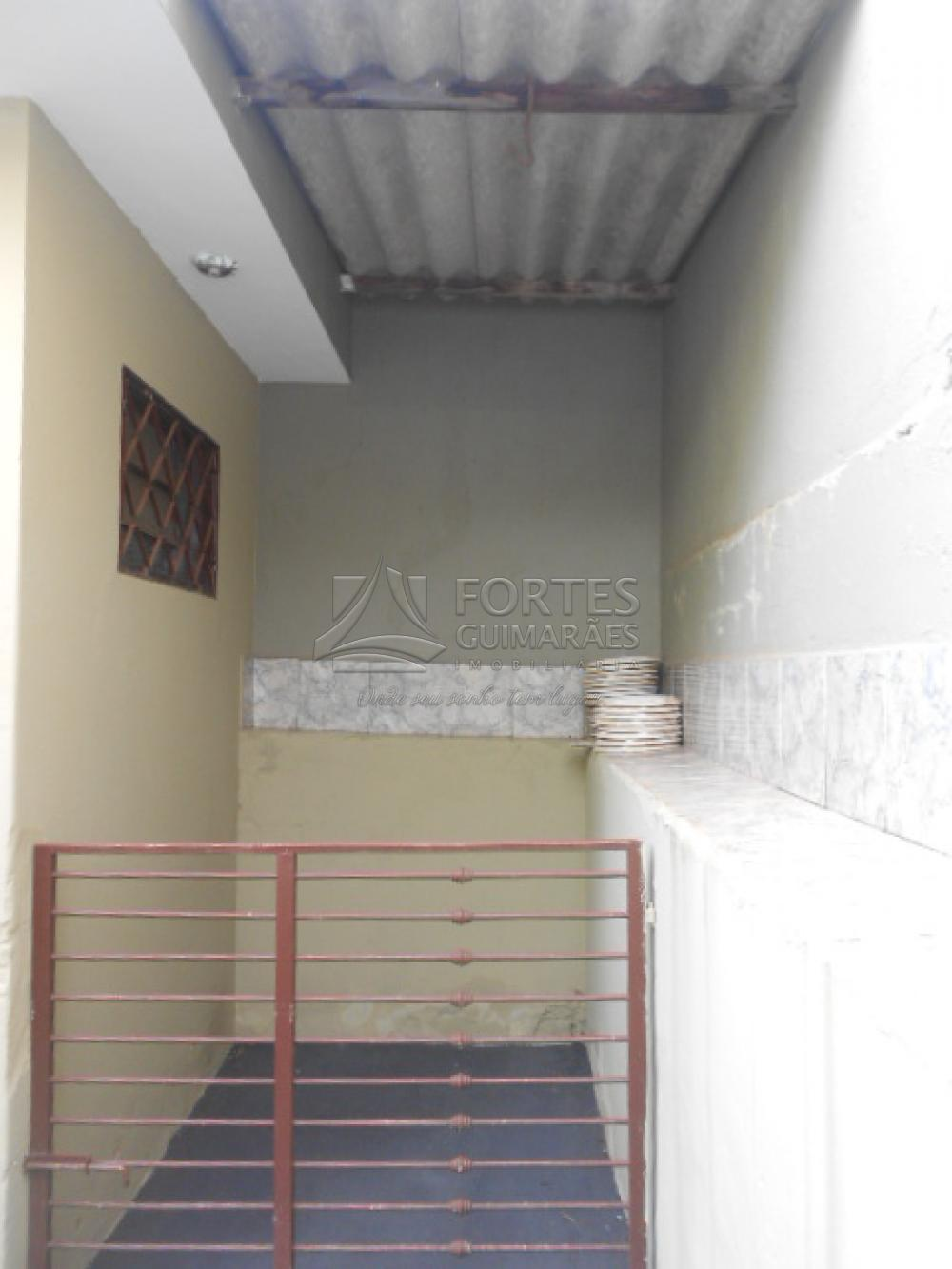 Alugar Casas / Padrão em Ribeirão Preto apenas R$ 950,00 - Foto 33