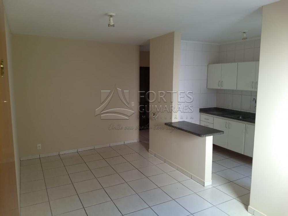 Alugar Apartamentos / Padrão em Ribeirão Preto apenas R$ 650,00 - Foto 2