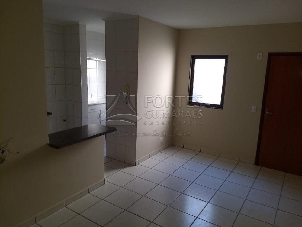 Alugar Apartamentos / Padrão em Ribeirão Preto apenas R$ 650,00 - Foto 3