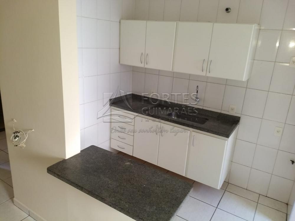 Alugar Apartamentos / Padrão em Ribeirão Preto apenas R$ 650,00 - Foto 4