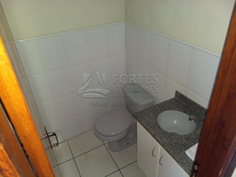 Alugar Apartamentos / Padrão em Ribeirão Preto apenas R$ 650,00 - Foto 6