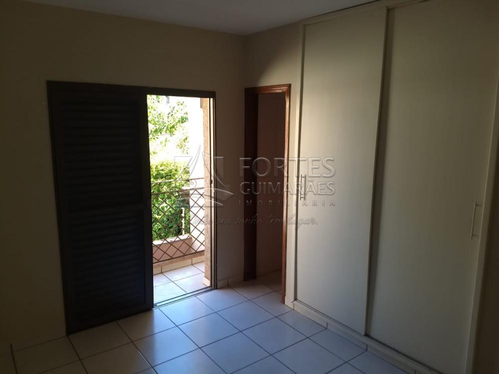 Alugar Apartamentos / Padrão em Ribeirão Preto apenas R$ 650,00 - Foto 7