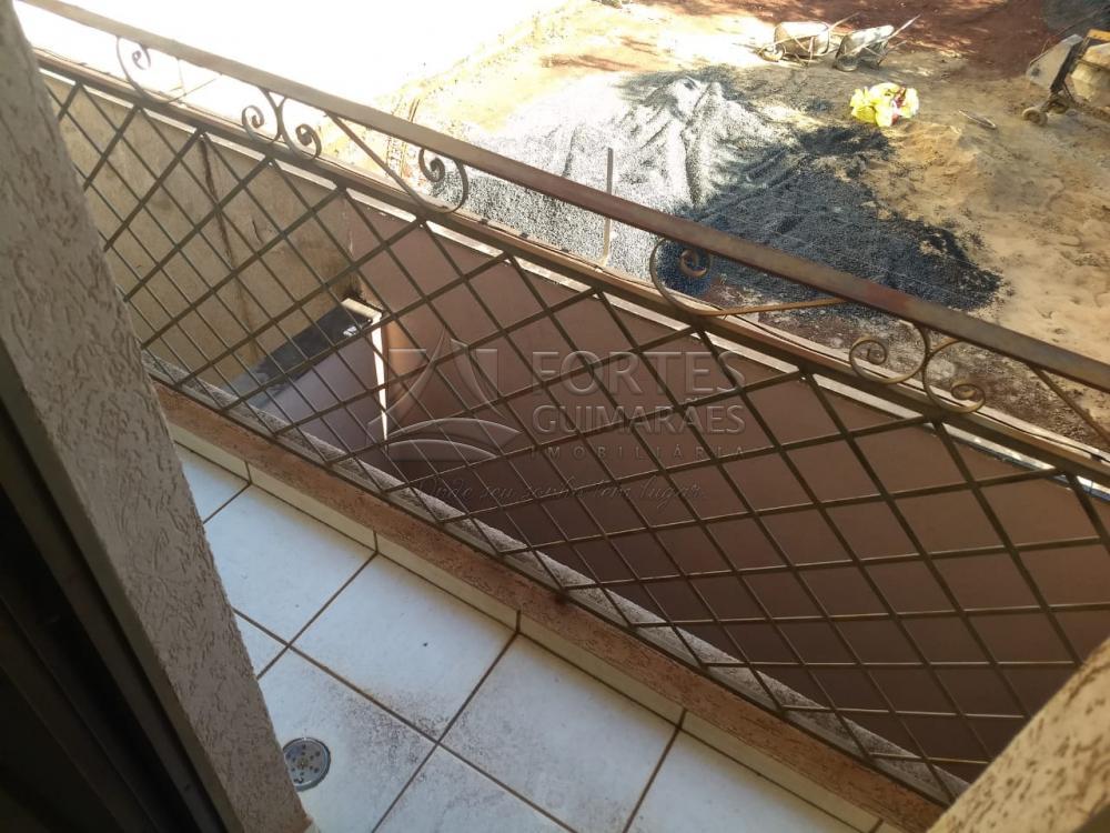 Alugar Apartamentos / Padrão em Ribeirão Preto apenas R$ 650,00 - Foto 8
