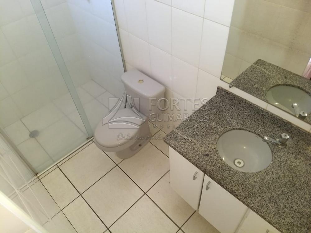 Alugar Apartamentos / Padrão em Ribeirão Preto apenas R$ 650,00 - Foto 9