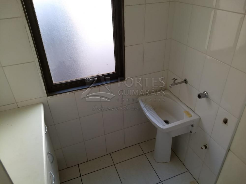 Alugar Apartamentos / Padrão em Ribeirão Preto apenas R$ 650,00 - Foto 10