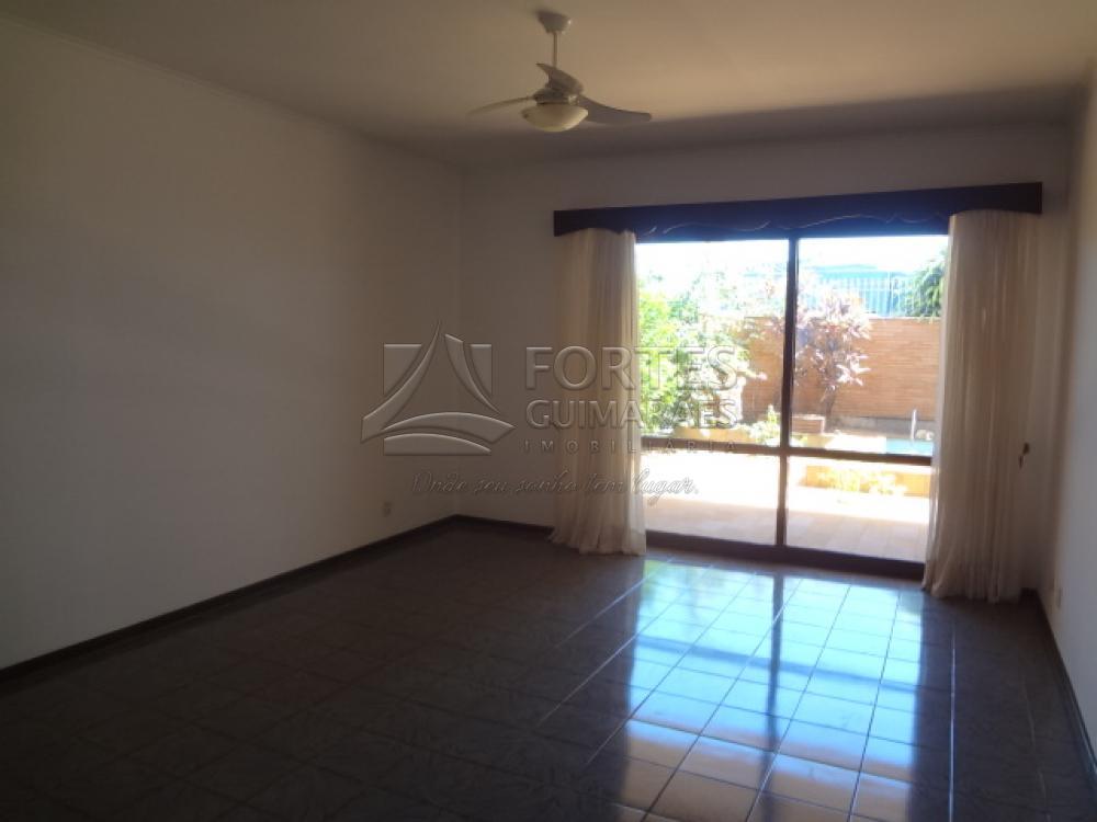 Alugar Casas / Padrão em Ribeirão Preto apenas R$ 4.000,00 - Foto 4
