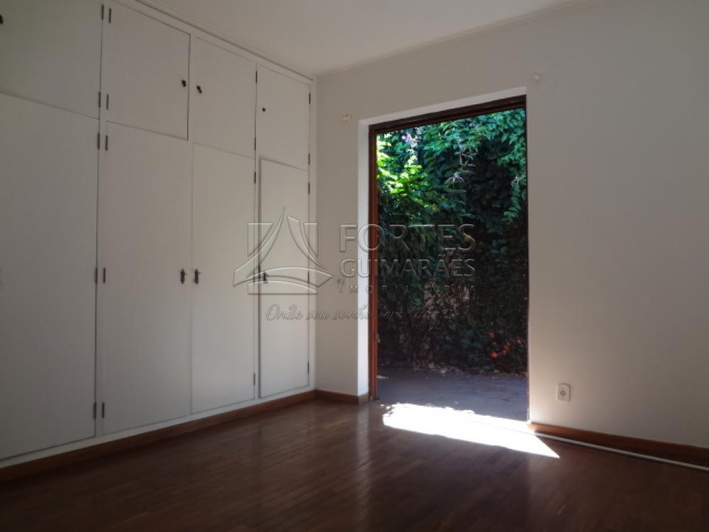 Alugar Casas / Padrão em Ribeirão Preto apenas R$ 4.000,00 - Foto 14