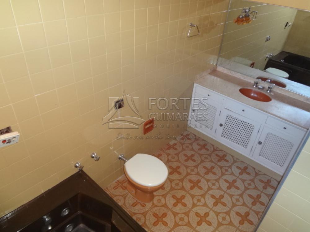 Alugar Casas / Padrão em Ribeirão Preto apenas R$ 4.000,00 - Foto 18