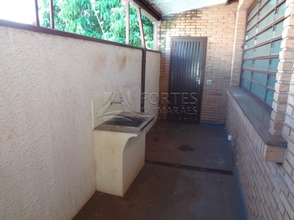 Alugar Casas / Padrão em Ribeirão Preto apenas R$ 4.000,00 - Foto 23