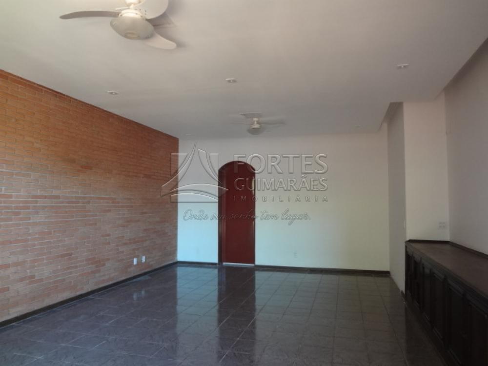 Alugar Casas / Padrão em Ribeirão Preto apenas R$ 4.000,00 - Foto 31