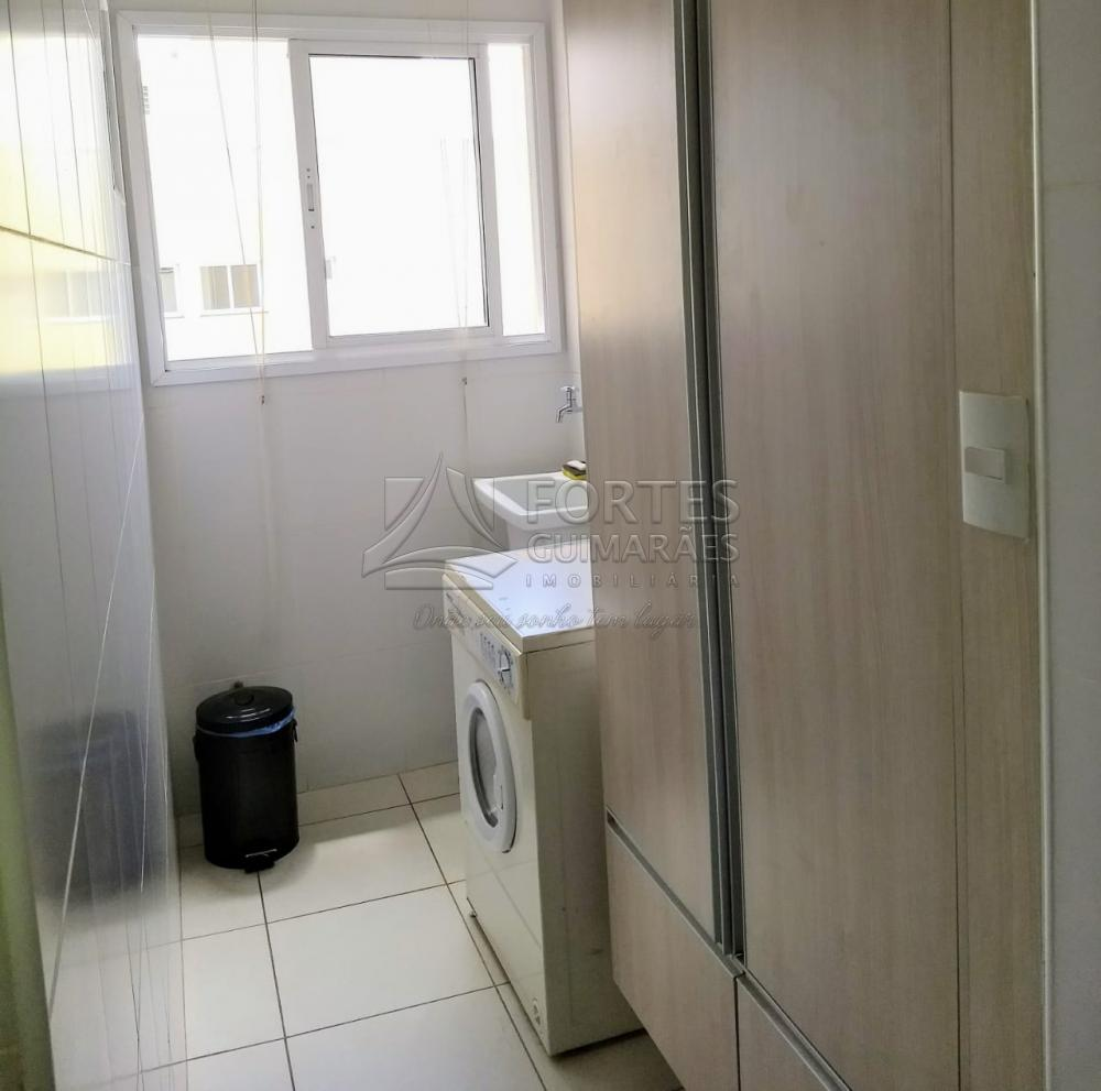 Alugar Apartamentos / Padrão em Ribeirão Preto apenas R$ 1.800,00 - Foto 16