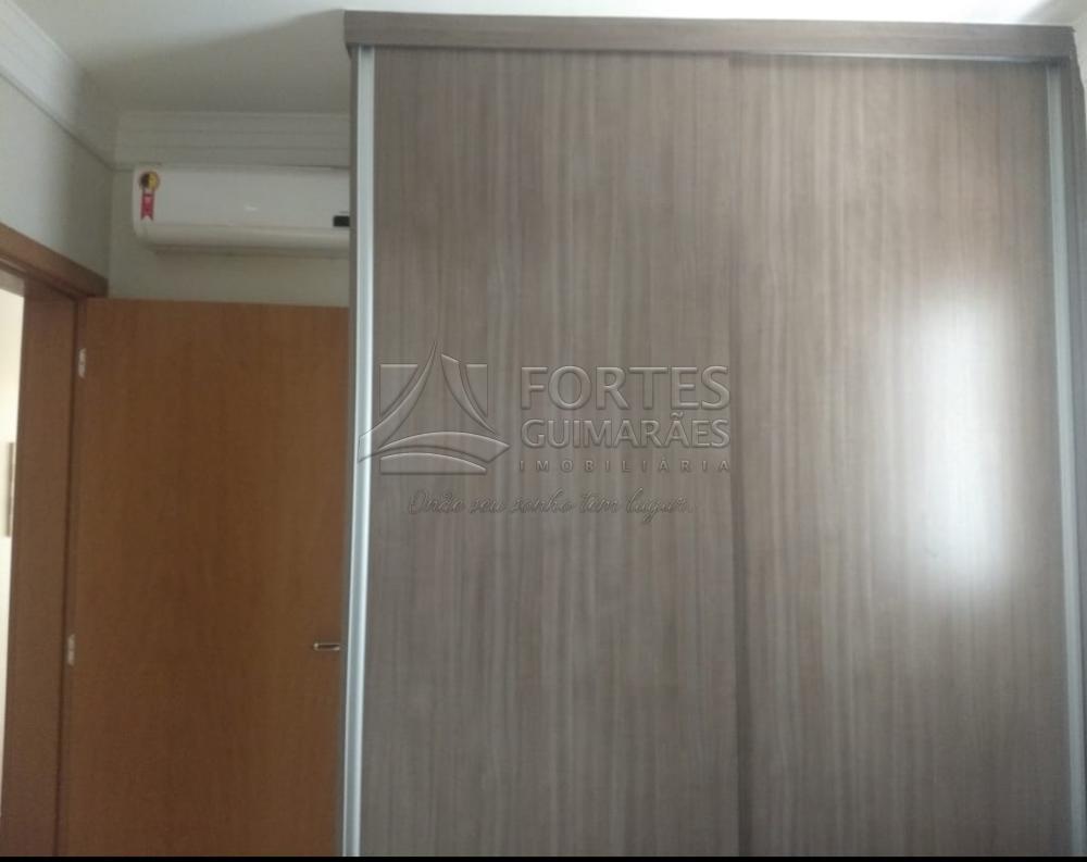 Alugar Apartamentos / Padrão em Ribeirão Preto apenas R$ 1.800,00 - Foto 10