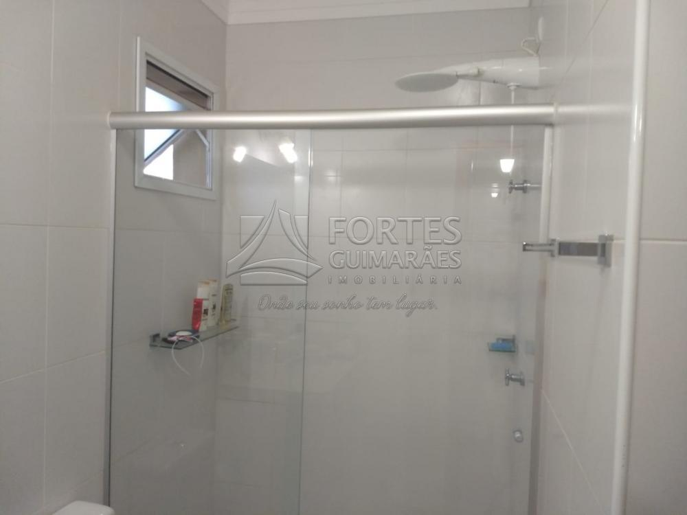 Alugar Apartamentos / Padrão em Ribeirão Preto apenas R$ 1.800,00 - Foto 11