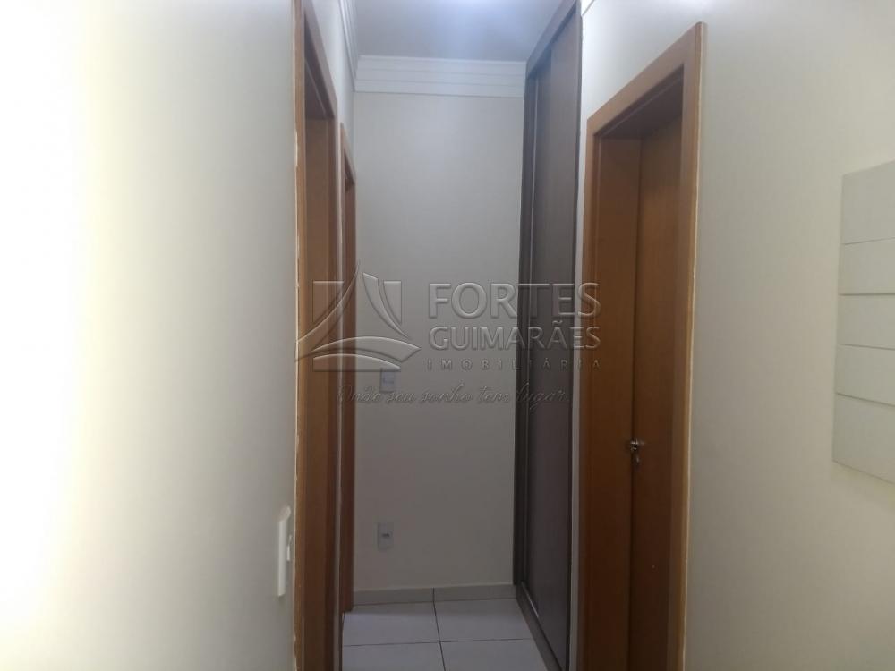 Alugar Apartamentos / Padrão em Ribeirão Preto apenas R$ 1.800,00 - Foto 8