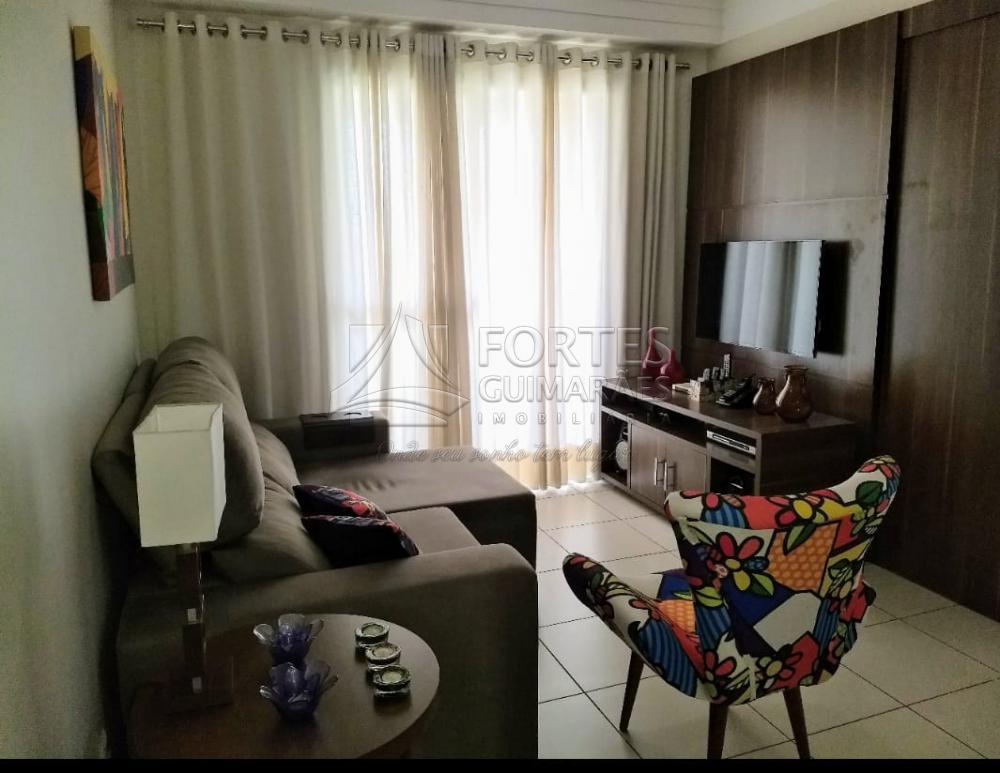 Alugar Apartamentos / Padrão em Ribeirão Preto apenas R$ 1.800,00 - Foto 4