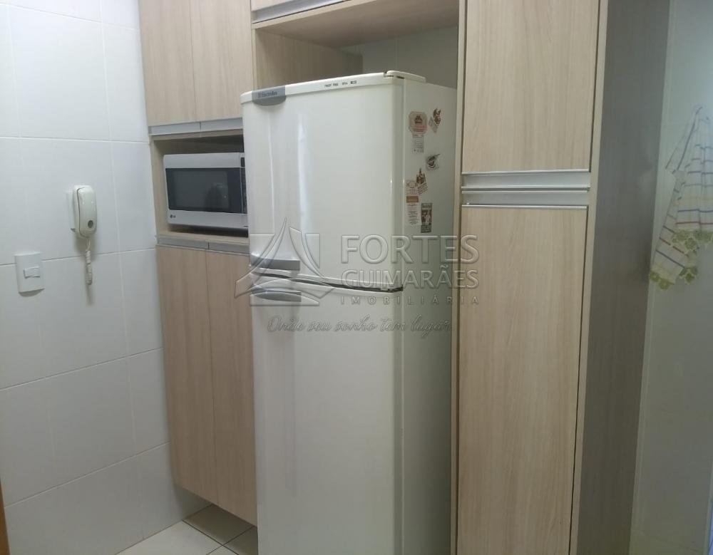 Alugar Apartamentos / Padrão em Ribeirão Preto apenas R$ 1.800,00 - Foto 13