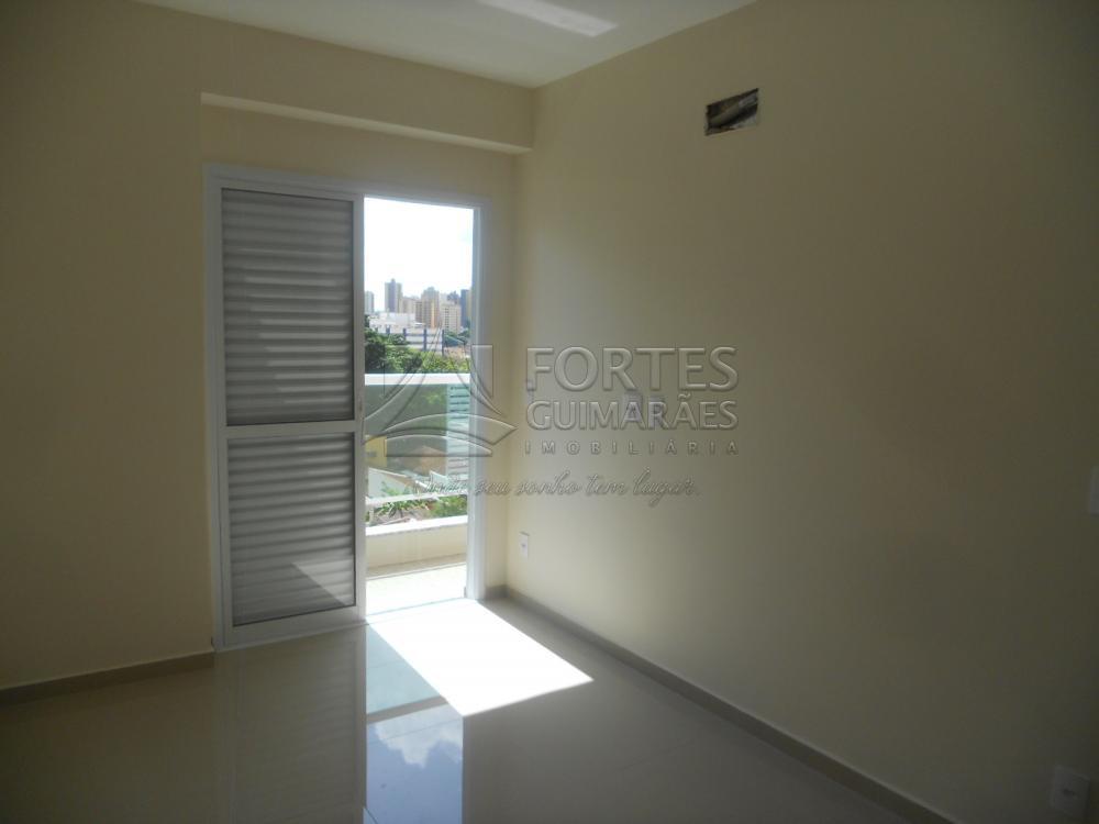 Alugar Apartamentos / Padrão em Ribeirão Preto apenas R$ 900,00 - Foto 8