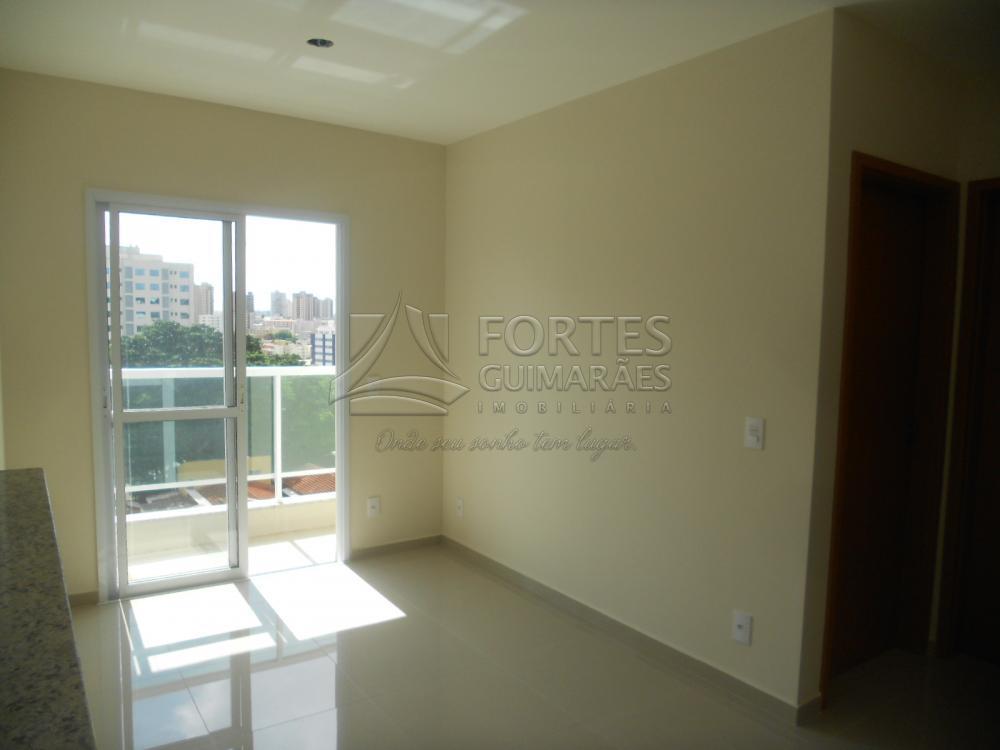 Alugar Apartamentos / Padrão em Ribeirão Preto apenas R$ 900,00 - Foto 2