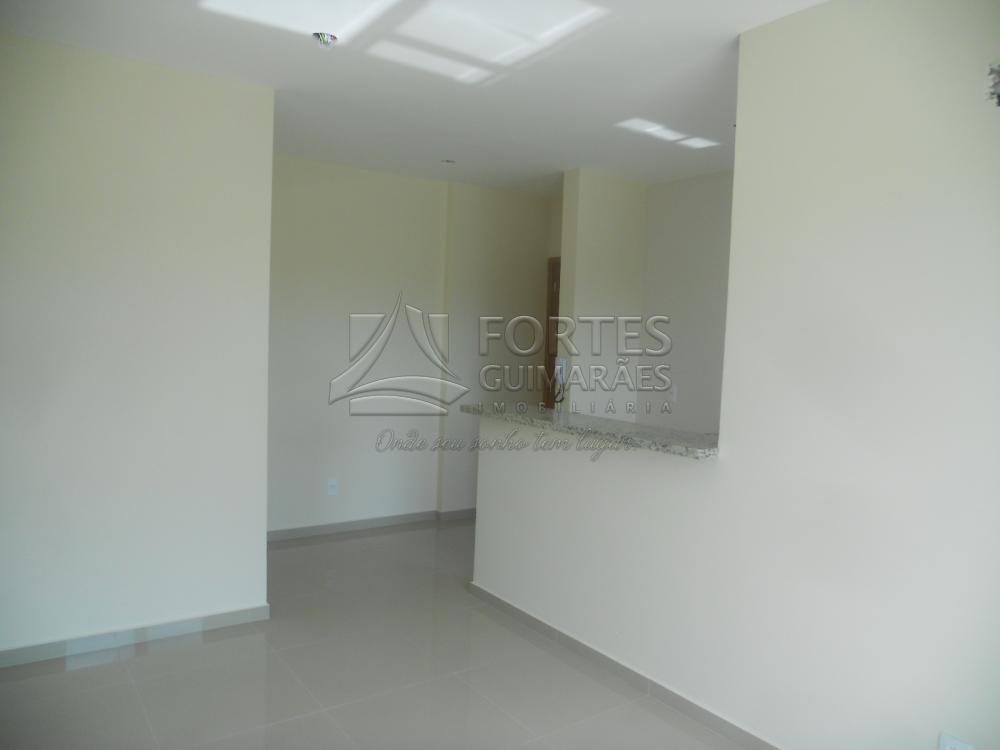 Alugar Apartamentos / Padrão em Ribeirão Preto apenas R$ 900,00 - Foto 3