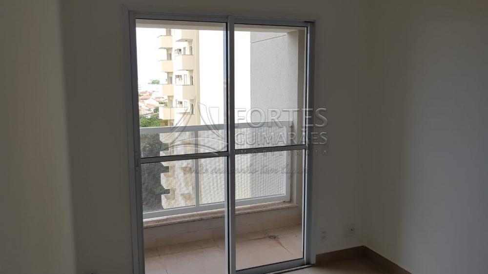 Alugar Apartamentos / Padrão em Ribeirão Preto apenas R$ 1.500,00 - Foto 3