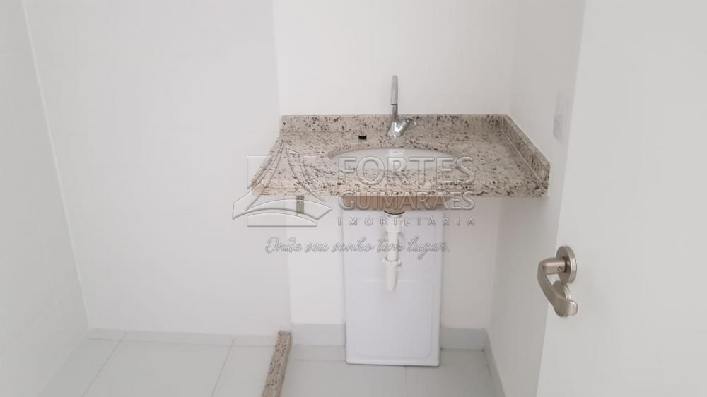 Alugar Apartamentos / Padrão em Ribeirão Preto apenas R$ 1.500,00 - Foto 11