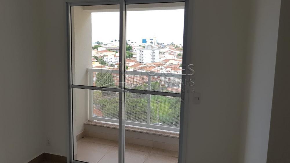 Alugar Apartamentos / Padrão em Ribeirão Preto apenas R$ 1.500,00 - Foto 4