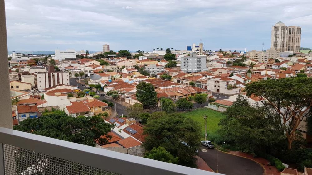 Alugar Apartamentos / Padrão em Ribeirão Preto apenas R$ 1.500,00 - Foto 15