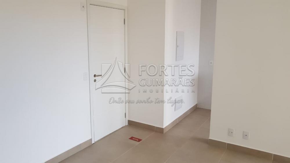 Alugar Apartamentos / Padrão em Ribeirão Preto apenas R$ 1.500,00 - Foto 6