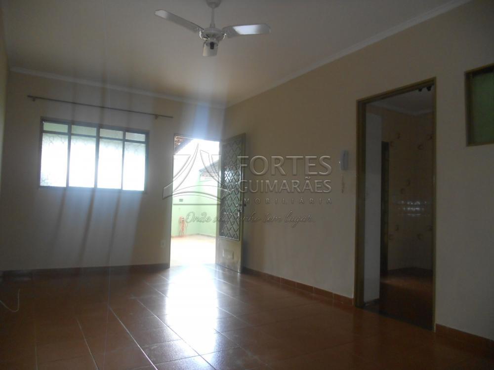 Alugar Casas / Padrão em Ribeirão Preto apenas R$ 1.200,00 - Foto 4