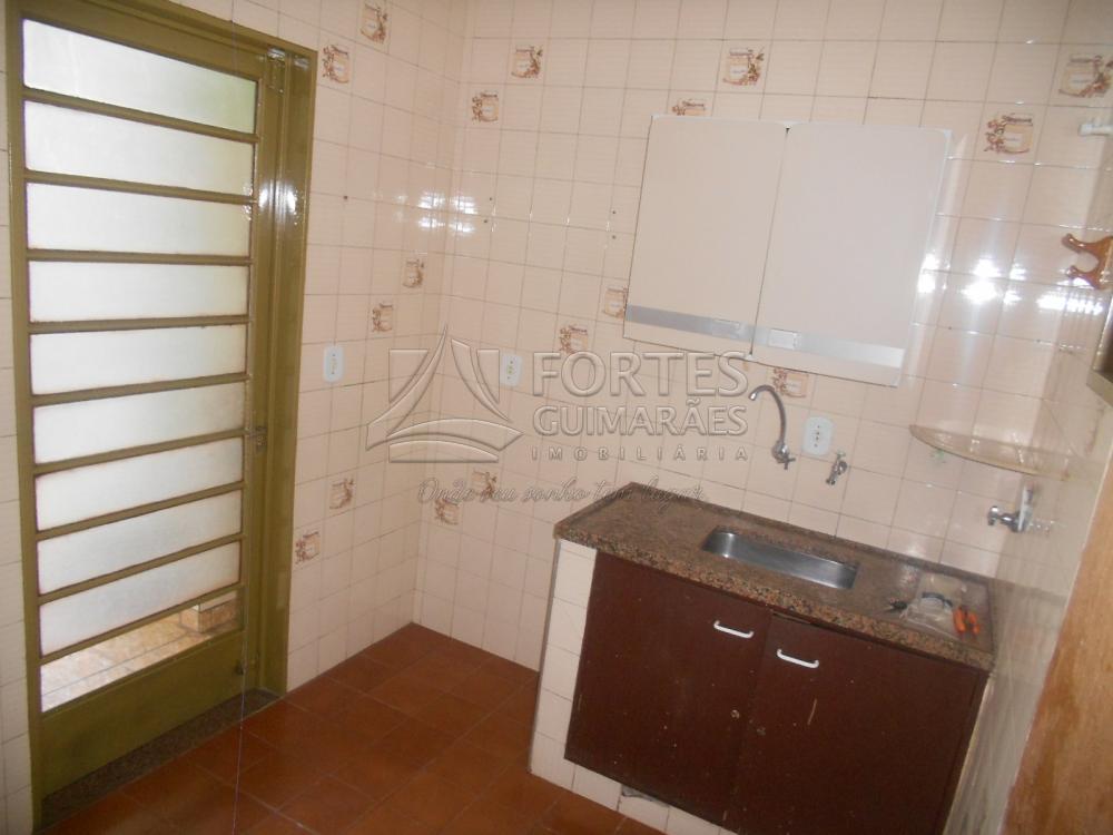 Alugar Casas / Padrão em Ribeirão Preto apenas R$ 1.200,00 - Foto 5