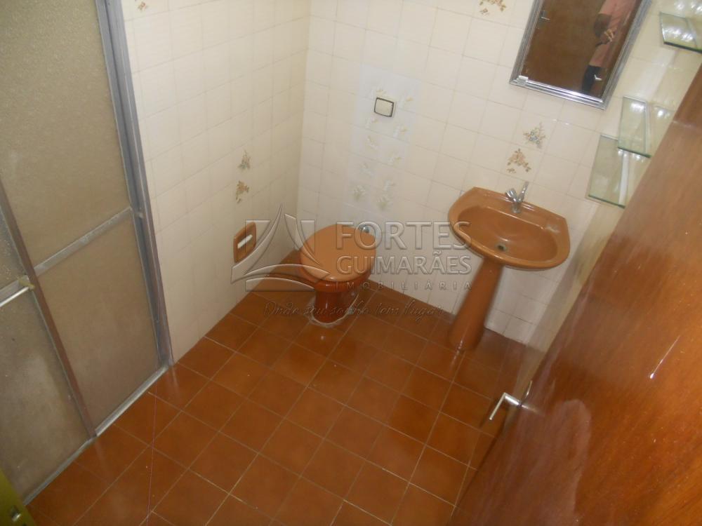Alugar Casas / Padrão em Ribeirão Preto apenas R$ 1.200,00 - Foto 10