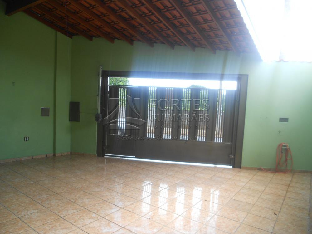 Alugar Casas / Padrão em Ribeirão Preto apenas R$ 1.200,00 - Foto 14